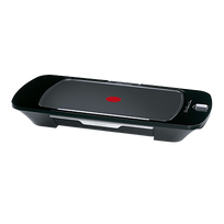 TEFAL - Plancha des saveurs CB445001