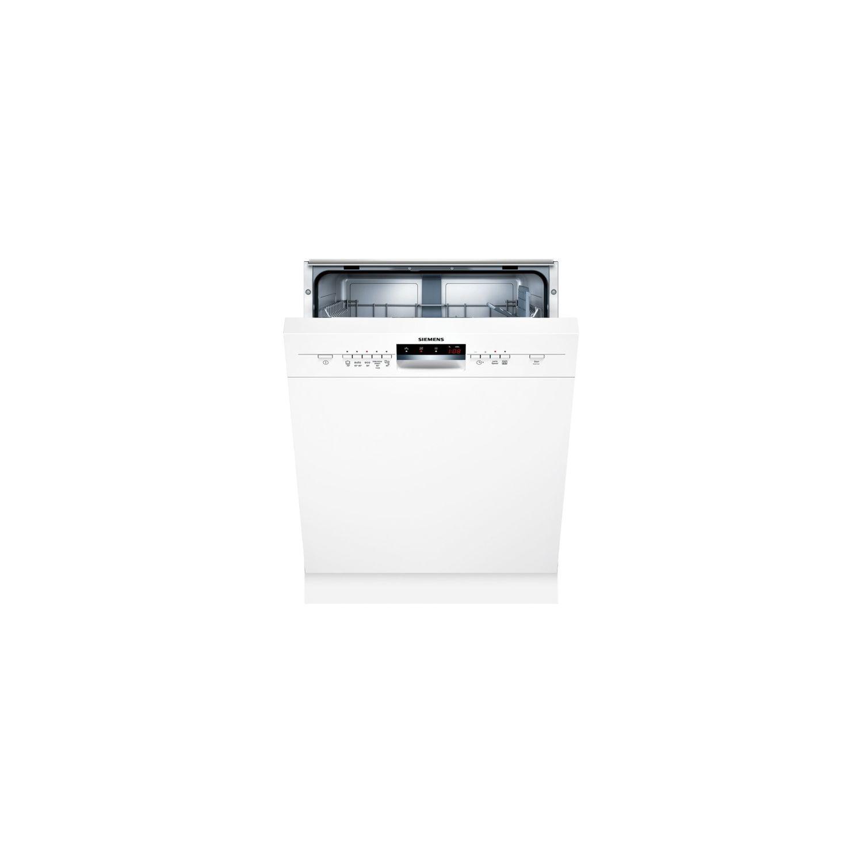 Installer porte lave vaisselle encastrable cool porte for Montage porte lave vaisselle encastrable