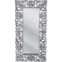 Soldes Cadre Miroir Baroque 2e Démarque Cadre Miroir Baroque Pas