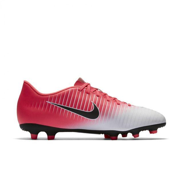 Chaussure de football Mercurial Vortex Iii Fg 831969 601