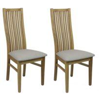 Tissu Pour Assise De Chaise