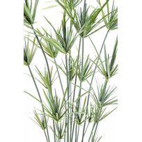 Plantes exterieur en pot plante en pot exterieur plantes for Plante artificielle castorama