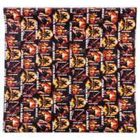 Hoomark - Papier cadeau Star Wars - 200 x 70 cm Noir