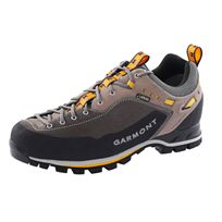 Garmont - Dragontail Mnt Gtx - Chaussures - beige/marron