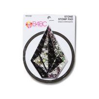 Volcom - Stone Stomp Pad Snake