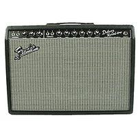 Fender - 65 Deluxe Reverb