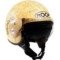 Roof - Casque Bamboo