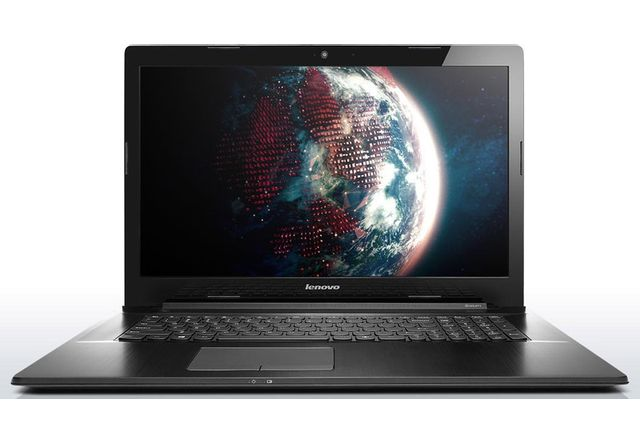 Lenovo B70-80 80MR Windows 10
