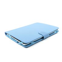 Ngs Technology - Etui universel Bluemob pour tablettes de 7 à 8 pouces