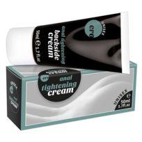 Hot - Creme anale raffermissante - 50ml
