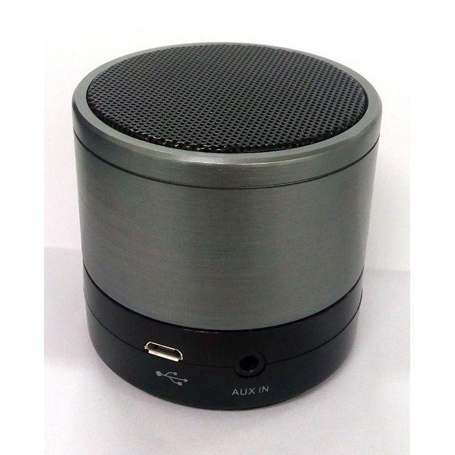 Enceinte Bluetooth Carrefour Bts 30