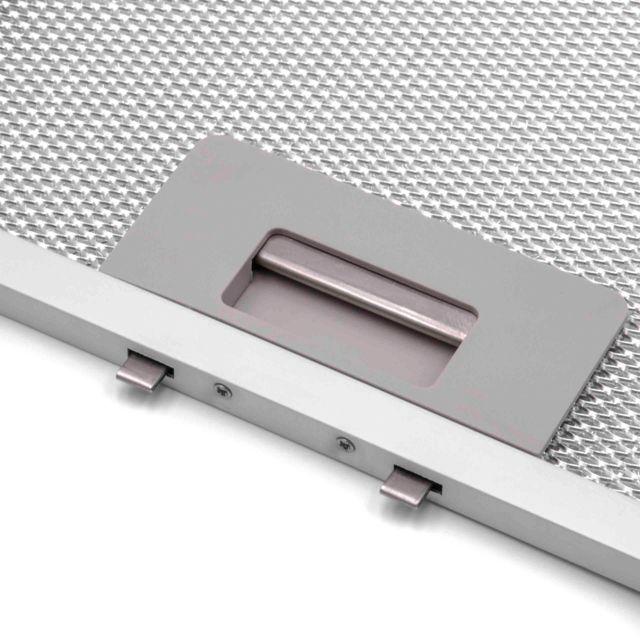 DM-70 Filtre de hotte de cuisinière pour Teka DM 70 DM70 INOX VR.03