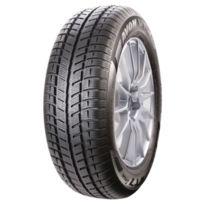 Avon - pneus Wt7 Snow 205/55 R16 91T