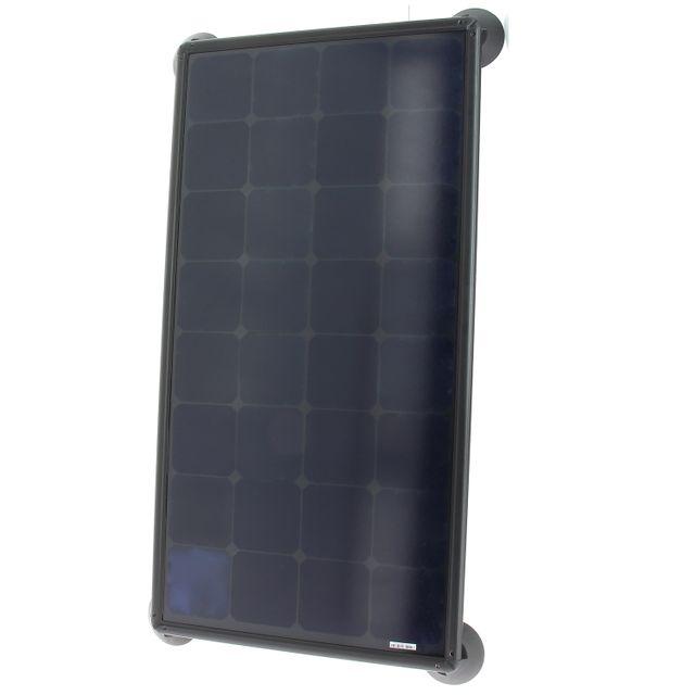 inovtech panneau solaire wing max e 80 watts pas cher. Black Bedroom Furniture Sets. Home Design Ideas
