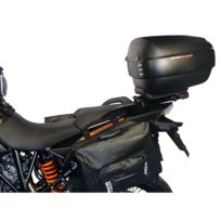 Shad - Support top case Top Master K0DV14ST, Ktm 1190 Adventure