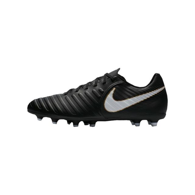 Nike Tiempo Rio Iv Fg pas cher Achat Vente Chaussures