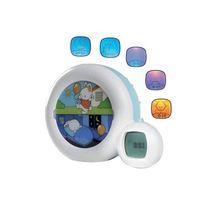 Claessens Kids - Veilleuse Kidsleep Moon