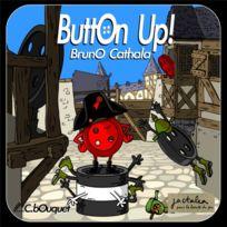 Jactalea - Jeux de société - Button Up