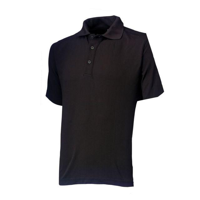 sélection premium d69ea ac222 Polo Liverpool