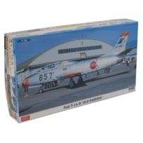 Hasegawa - Fuji T-1A/B -old Fashion- 2 Set, PLASTIC Model