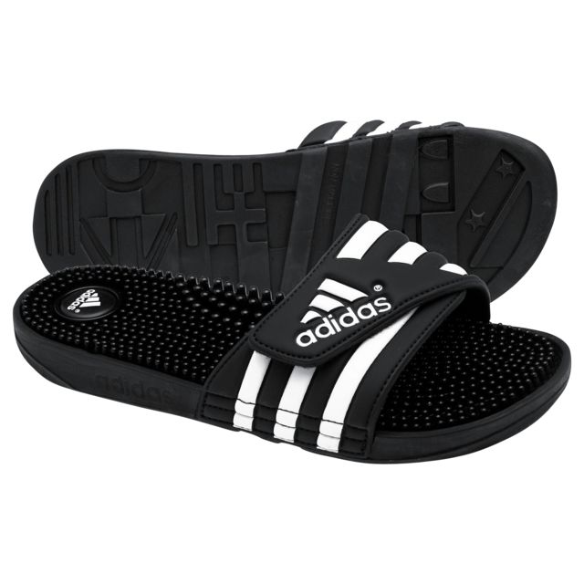 online store efdc7 0a2a1 Adidas - Sandales Adiddage
