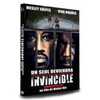 Artedis Films - Un seul deviendra invincible