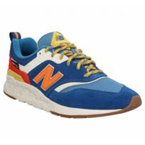 new balance 41 homme