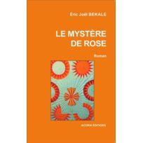 Acoria - Le mystère de Rose