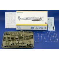 Eduard - Weekend 1:48 - Bf110G-4 - Edk8404