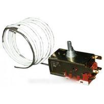 Liebherr - Thermostat Pour Congelateur