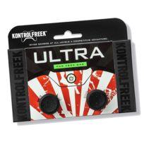 Kontrol Freek - Fps Vipr Ultra One