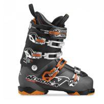 - Nrgy Pro 4 Chaussure Ski Nordica