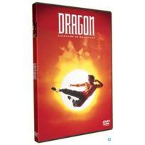 Aventi - Dragon, L'histoire de Bruce Lee