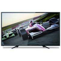 "STRONG - TV LED 39"" - SRT39HX1003"