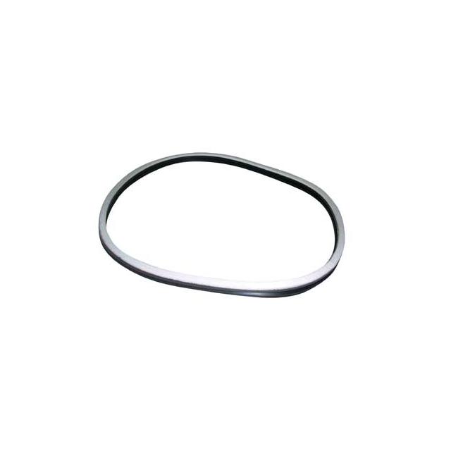 Faure Joint Avant Pour Seche Linge - 125836900