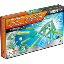 GEOMAG - Coffret de panels - 83 pcs - GMP05