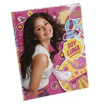 Giochi - Soy Luna - Journal intime Soy Luna