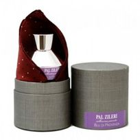 Pal Zileri - Blu Di Provence Vap Edt 100Ml