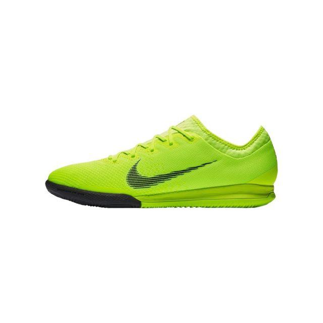 official photos a2347 b7fa8 Nike - Mercurial Vaporx 12 Pro Ic