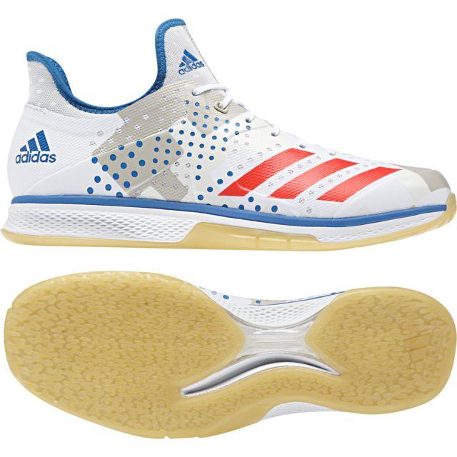 Chaussures de handball adidas Counterblast Bounce Prix pas