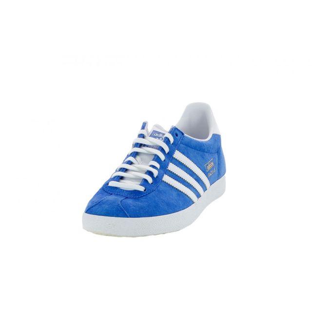Adidas originals - Basket Gazelle 2 - G16183