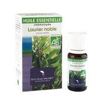 Valnet - Dr Huile Essentielle Laurier Noble 10ml
