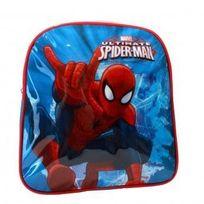 Astro - Sac à dos Maternelle Spiderman 24 cm