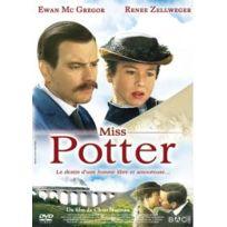 Bac Films - Miss Potter