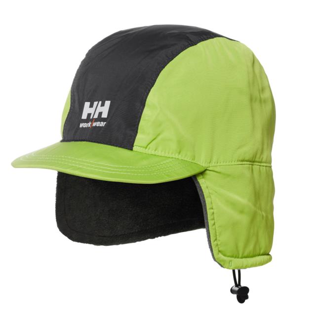 Helly Hansen Bonnet imperméable Njord Hat