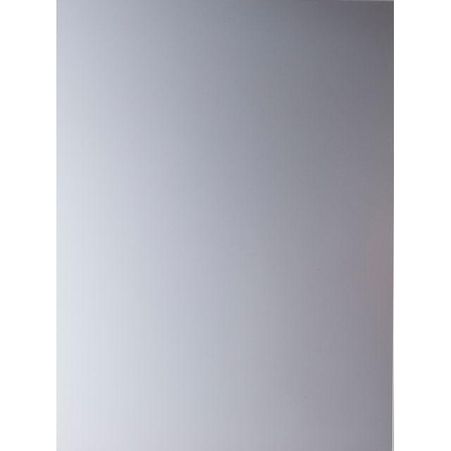 PRADEL Miroir - Rectangle - 725609