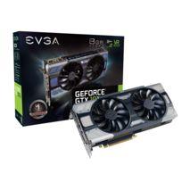 EVGA - GeForce GTX1070Ti FTW2 iCX - 8 Go