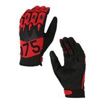 Oakley - Gants Overload Glove 2.0 rouge