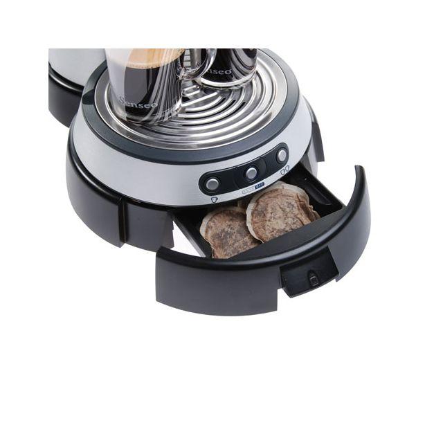 Philips - Tiroir de rangement pour dosette -senseo nouvelle generation pour Hd782060 de marque ...