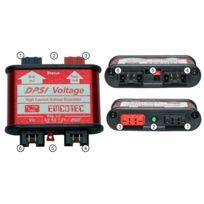 EMCOTEC - DPSI Voltage